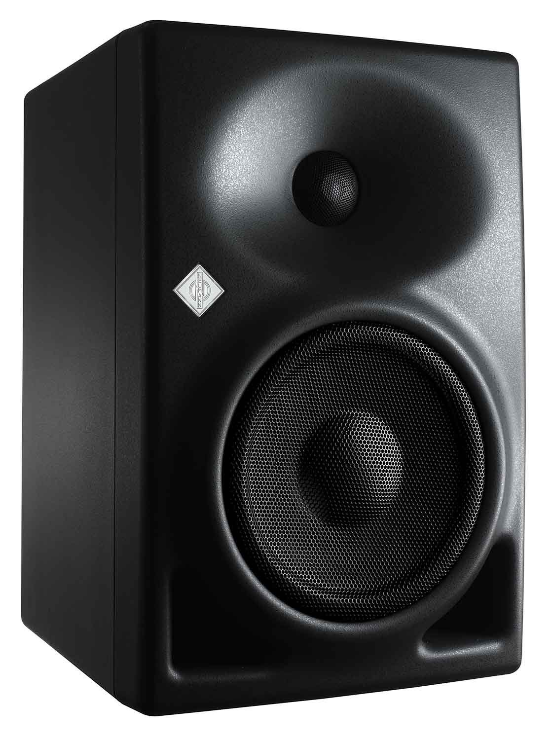 Best Studio Monitors For Mixing Hip Hop Tonctone Yamaha Hs5 Powered Monitor If You Arent Looking To Save A Dime Yet Not Necessarily Needing Break The Bank Then I Have Perfect Set Of